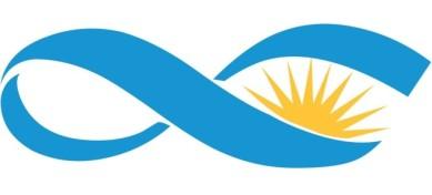 Logo-CONICET1-640x290